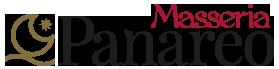 Masseria Panareo